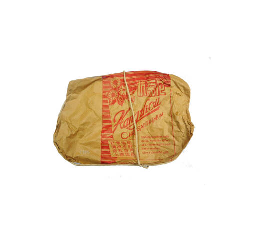 Picture of CHRYSANTHEMUM TEA (20PKT/500GMS) NO:2
