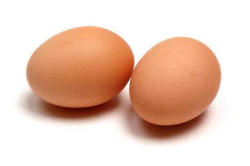 Picture of EGGS FRESH (NOS)