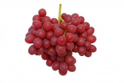 Picture of FRU-GRAPE RED-SEEDLESS (KG)