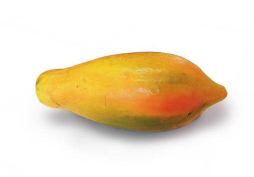 Picture of FRU-PAPAYA (KG)