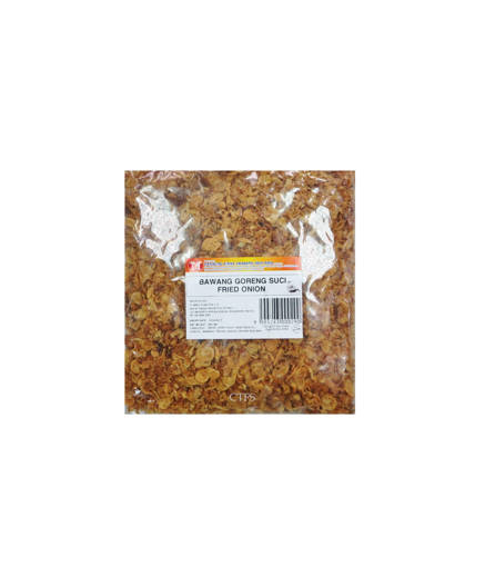 Picture of FRIED SHALLOT (20PKTX500G) NO1