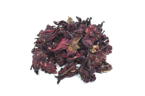 Picture of HERB-ROSELLE DRY(KG)LUOSHENHUA