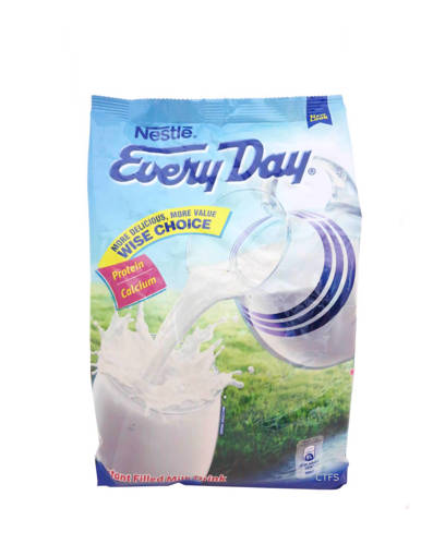 Picture of MILK POWDER-EVERYDAY(10X1.2KG)REFILL