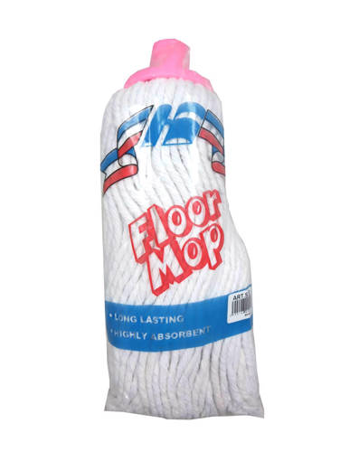 Picture of MOP HEAD (L)