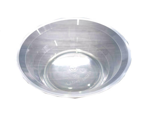 Picture of PLASTIC-BOWL (10 X 100'S) MS-350 S