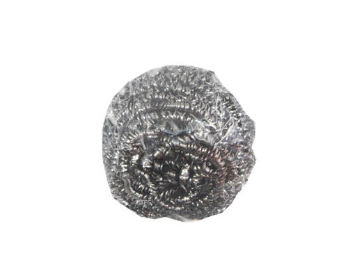Picture of STEEL WOOL (12PCS/PKT) LL SIZE-324B