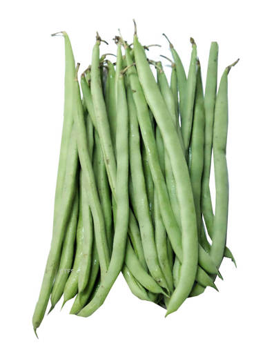 Picture of VEG-FRENCH BEAN (500G)