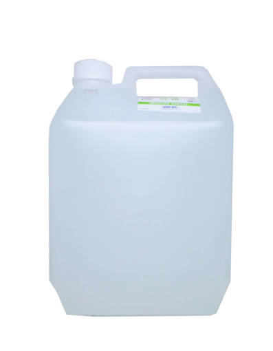 Picture of WHITE VINEGAR (5LTR)