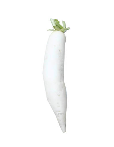 Picture of VEG-RADISH (500G)