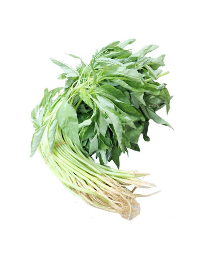 Picture of VEG-SPINACH-HENG CAI (500G)