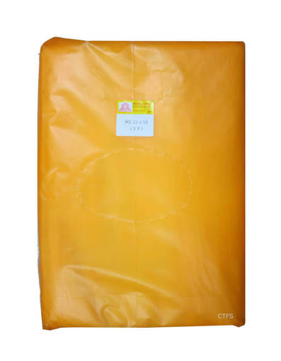 Picture of PLASTIC BAG(12X18)5LBS-HD-0.02MM