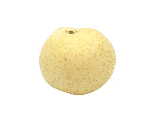 Picture of FRU-CHINA PEAR (PCS)
