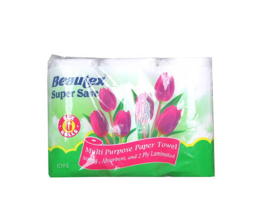 "Picture of KITCHEN TOWELS (4PKTX6RX9"") BEAUTEX"