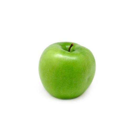 Picture of FRU-APPLE GREEN (135 NOS/CTN) FRESH - DOZ