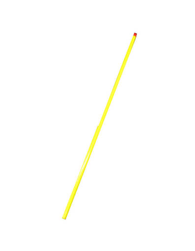 Picture of STICK-FOR MOP OR BROOM (50PCS/CTN)