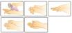 Picture of GK Hand Sanitiser™ (Water-Based) (250ml)