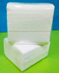 Picture of FG Sani Hand Towel Paper - 1/2 cut hand towel