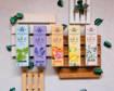 Picture of TSB Aroma Med Oil (Lavender) [10ml]