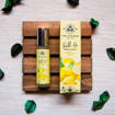 Picture of TSB Aroma Med Oil (Lemon) [10ml]