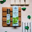 Picture of TSB Aroma Med Oil (Citronella) [10ml]
