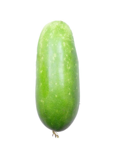 Picture of VEG-HAIRY GOURD (MAO GUA) (500GM)