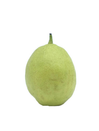 Picture of FRU-PEAR FRAGRAN (KG)
