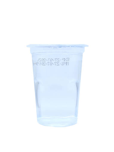 Picture of MINERAL WATER (48X230ML) SPLASH