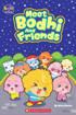 Picture of Scholastic Preschool Book Pack
