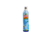 Picture of GK Air™ (300ml) (This product has been included in NEA's Interim List of Household Products Effective Against Coronavirus)- Air Disinfectant