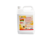Picture of GK Surface™ (5L) (This product has been included in NEA's Interim List of Household Products Effective Against Coronavirus) - Surface Disinfectant