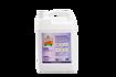 Picture of GK Hand Sanitiser™ (Water-Based) (5L)
