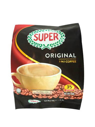 Picture of COFFEE 3IN1(20GX35SX20)SUPER ORIGINAL