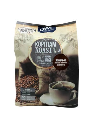 Picture of COFFEE KOPI-O OWL(30'SX17GX20P)