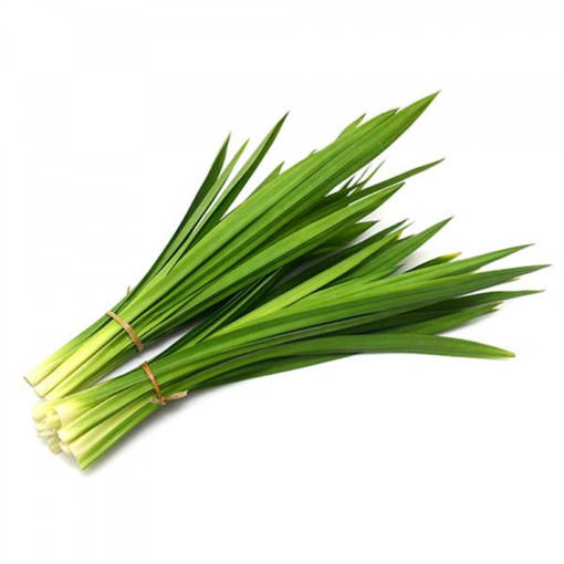 Picture of PANDAN LEAVES